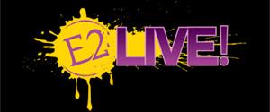 www.e2live.com